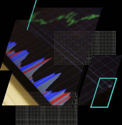 data_on_the_spot